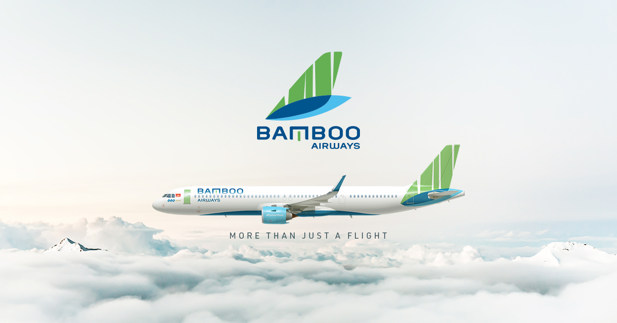 HỖ TRỢ COVID-19 THÁNG 5/2021 - BAMBOO AIRWAYS